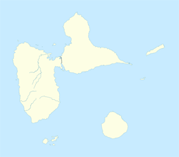 domain names in guadeloupe