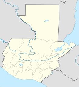 domain names in guatemala