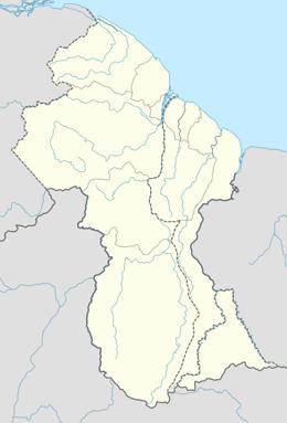 domain names in guyana