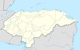 domain names in honduras