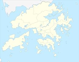 domain names in hong kong