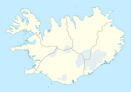 domain names in iceland