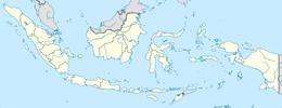 domain names in indonesia