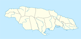 domain names in jamaica