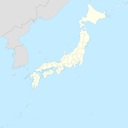 domain names in japan