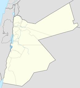 domain names in jordan
