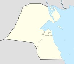 domain names in kuwait