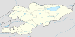 domain names in kyrgyzstan