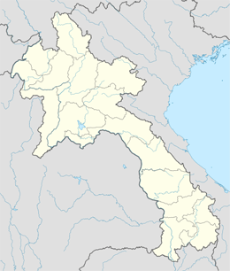 domain names in laos