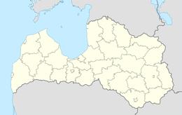 domain names in latvia