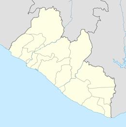 domain names in liberia