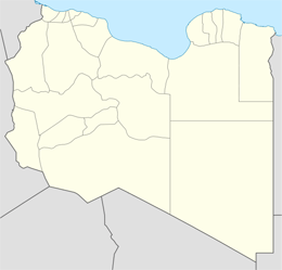 domain names in libya