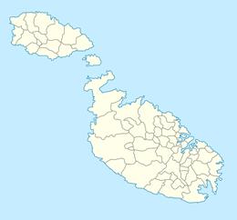 domain names in malta