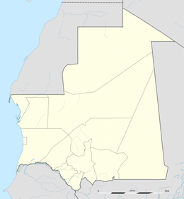 domain names in mauritania