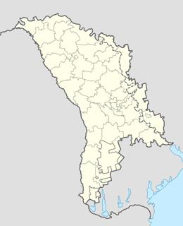 domain names in moldova
