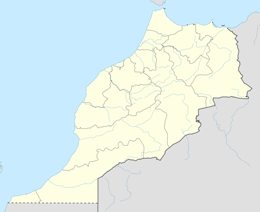 domain names in morocco