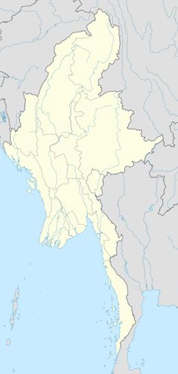 domain names in myanmar