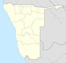 domain names in namibia