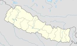 domain names in nepal