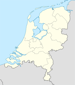 domain names in netherlands