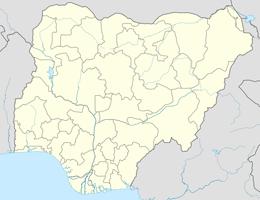 domain names in nigeria