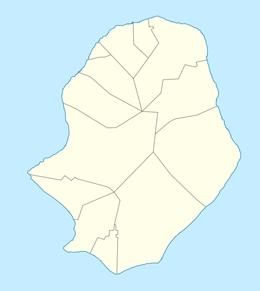 domain names in niue