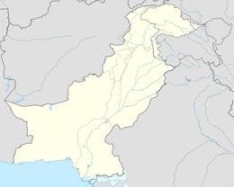 domain names in pakistan