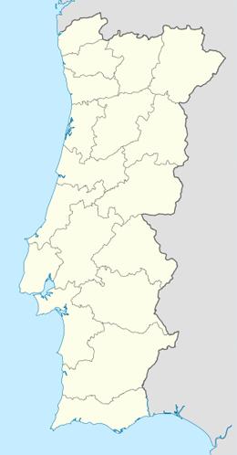 domain names in portugal