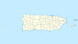 domain names in puerto rico