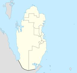 domain names in qatar