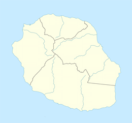 domain names in reunion