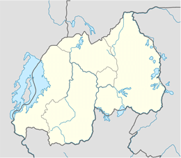 domain names in rwanda