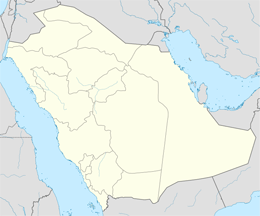 domain names in saudi arabia
