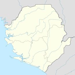 domain names in sierra leone