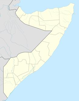 domain names in somalia