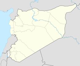 domain names in syria