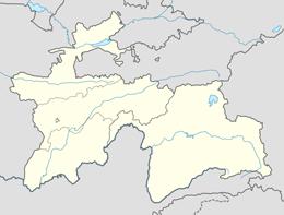 domain names in tajikistan