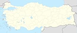 domain names in turkey