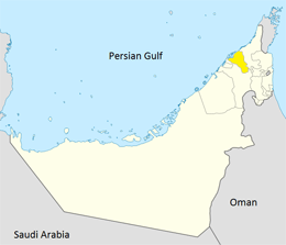 domain names in uae (united arab emirates)