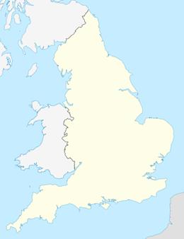 domain names in united kingdom