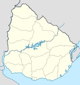 domain names in uruguay