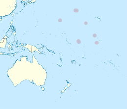 domain names in us minor outlying islands