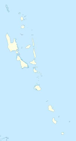 domain names in vanuatu