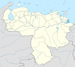 domain names in venezuela
