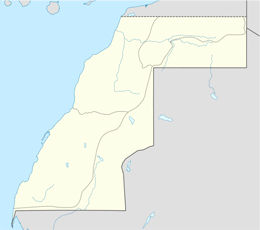 domain names in western sahara
