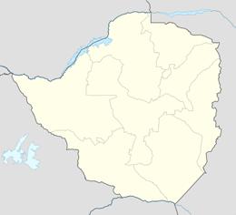 domain names in zimbabwe