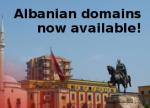 register-al-domain