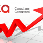 .ca canadian domain registration with local proxy agent