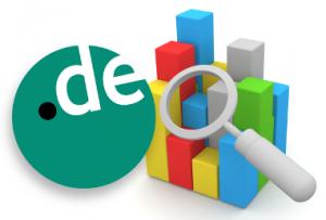 de-domain-statistics