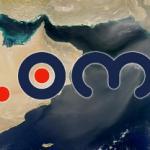 om-domains-oman-register